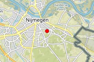 natuurlijk dating site weinig in Nijmegen